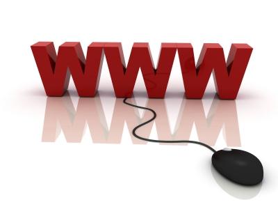 Yeni Web Sitemiz..