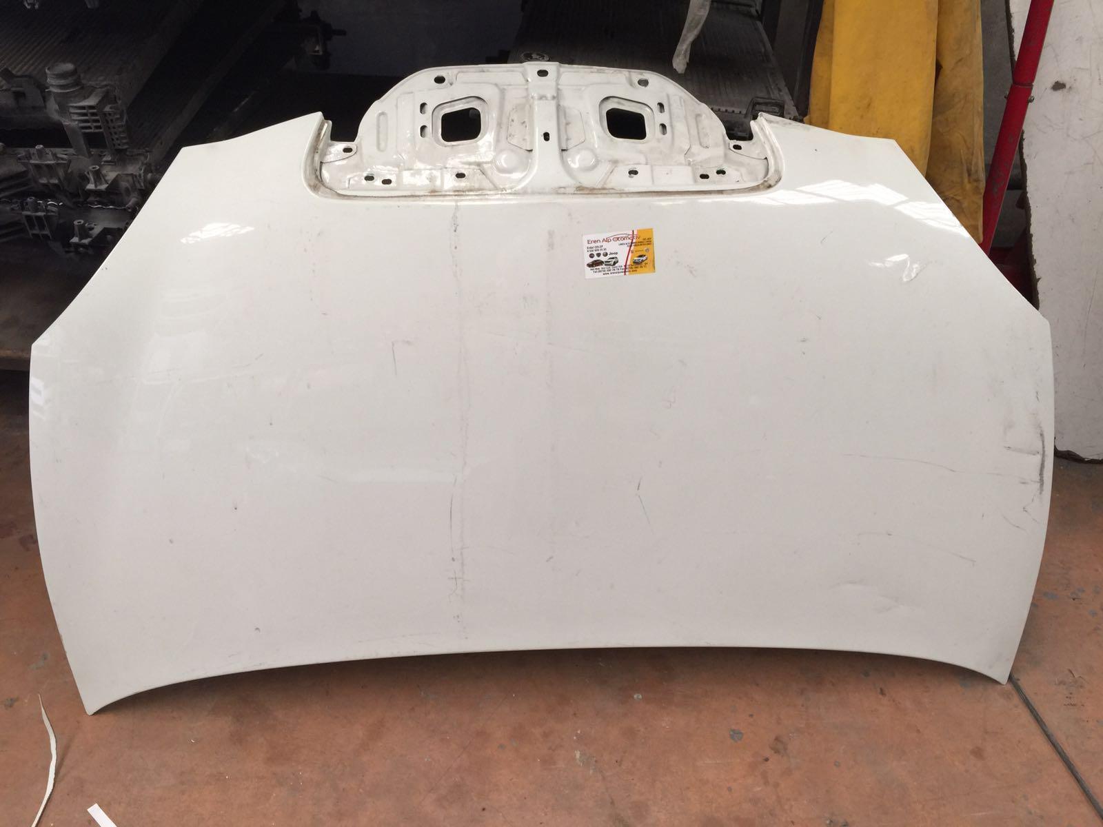 Lancia kaporta parçaları
