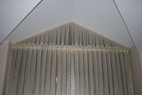 Çatı Perdesi 18