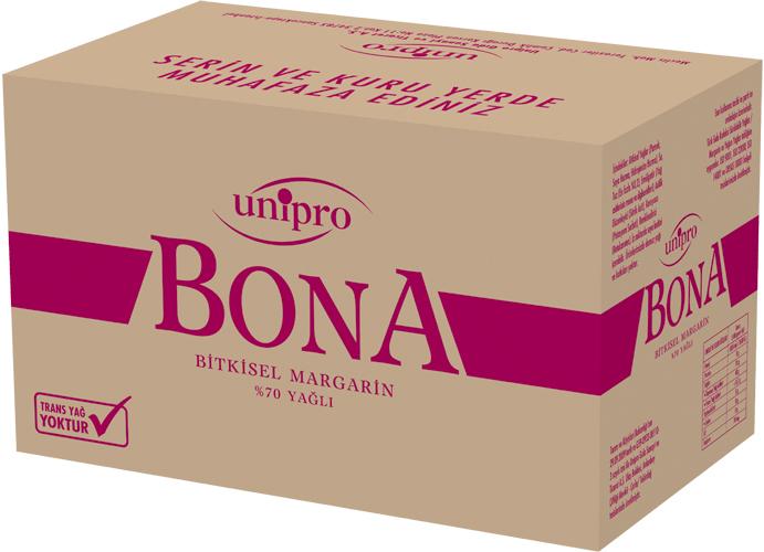 Bona Trans Yağ