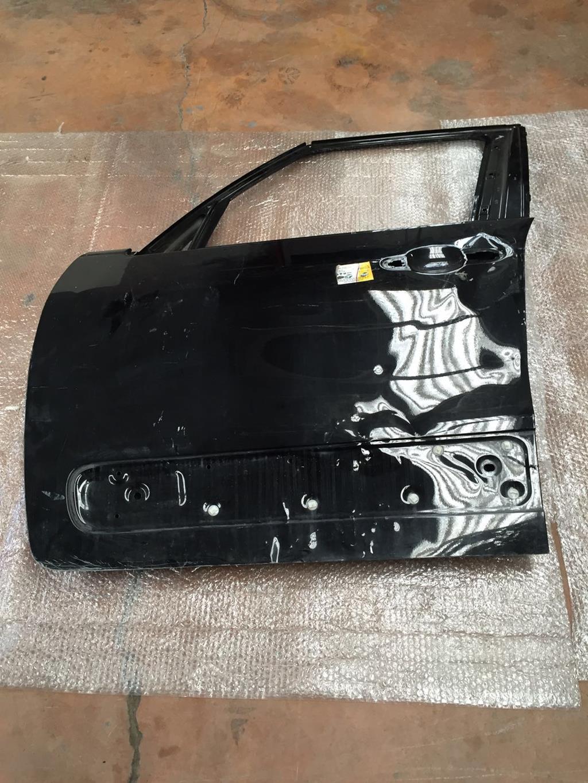 Fiat 500L Sol Ön Kapı